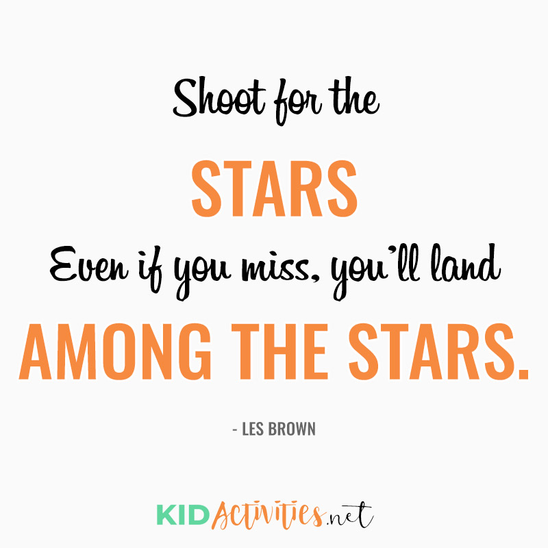 72 Encouraging and Inspirational Quotes for Teachers - Kid Activities
