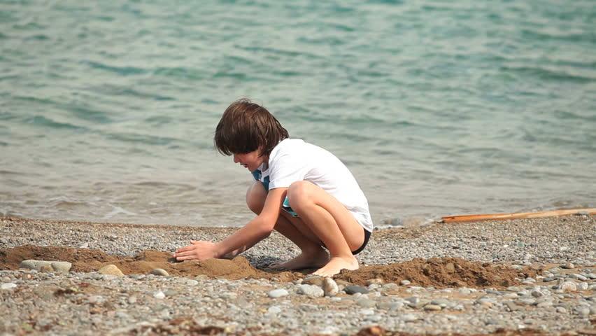 Fun Ocean Themed Activities Under The Sea Theme Ideas