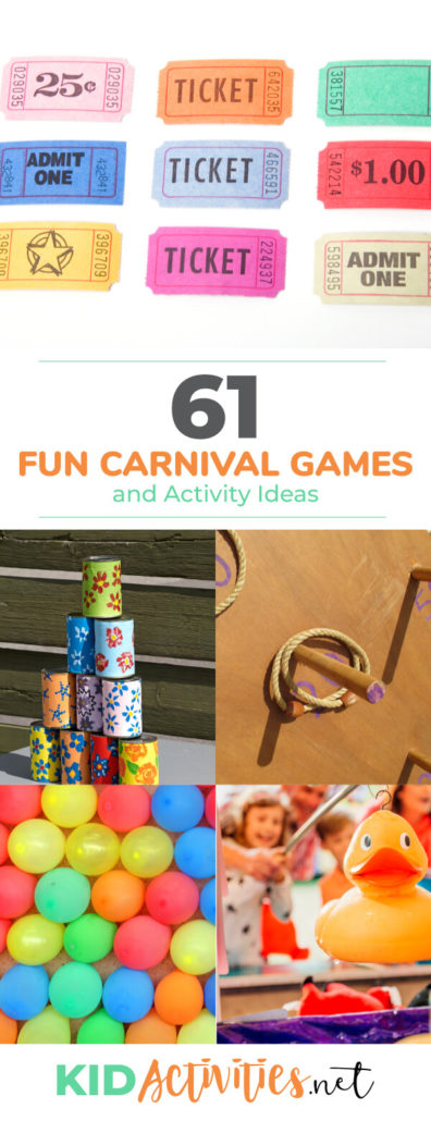 image relating to Cake Walk Numbers Printable named 61 Entertaining Carnival Video games and Actions for Youngsters Child Actions