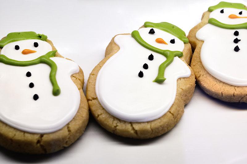 Snowman-Themed-Snacks