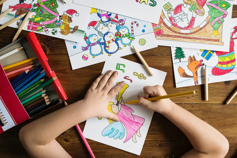 Enjoy these indoor group games and activities for kids on that rainy day. These ideas are sure to bring hours of entertainment and engagement.