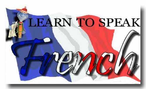 Simple plan french lyrics