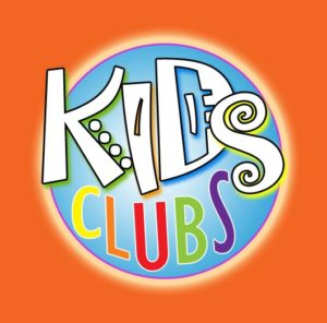 kids club ideas