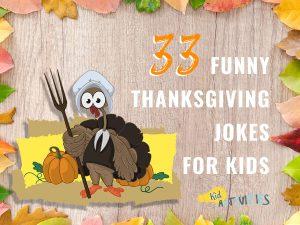 funny_thanksgiving_jokes_for_kids