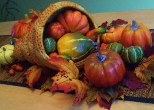 Fun November Activities For Kids Kid Activities