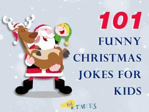 funny_christmas_jokes_for_kids