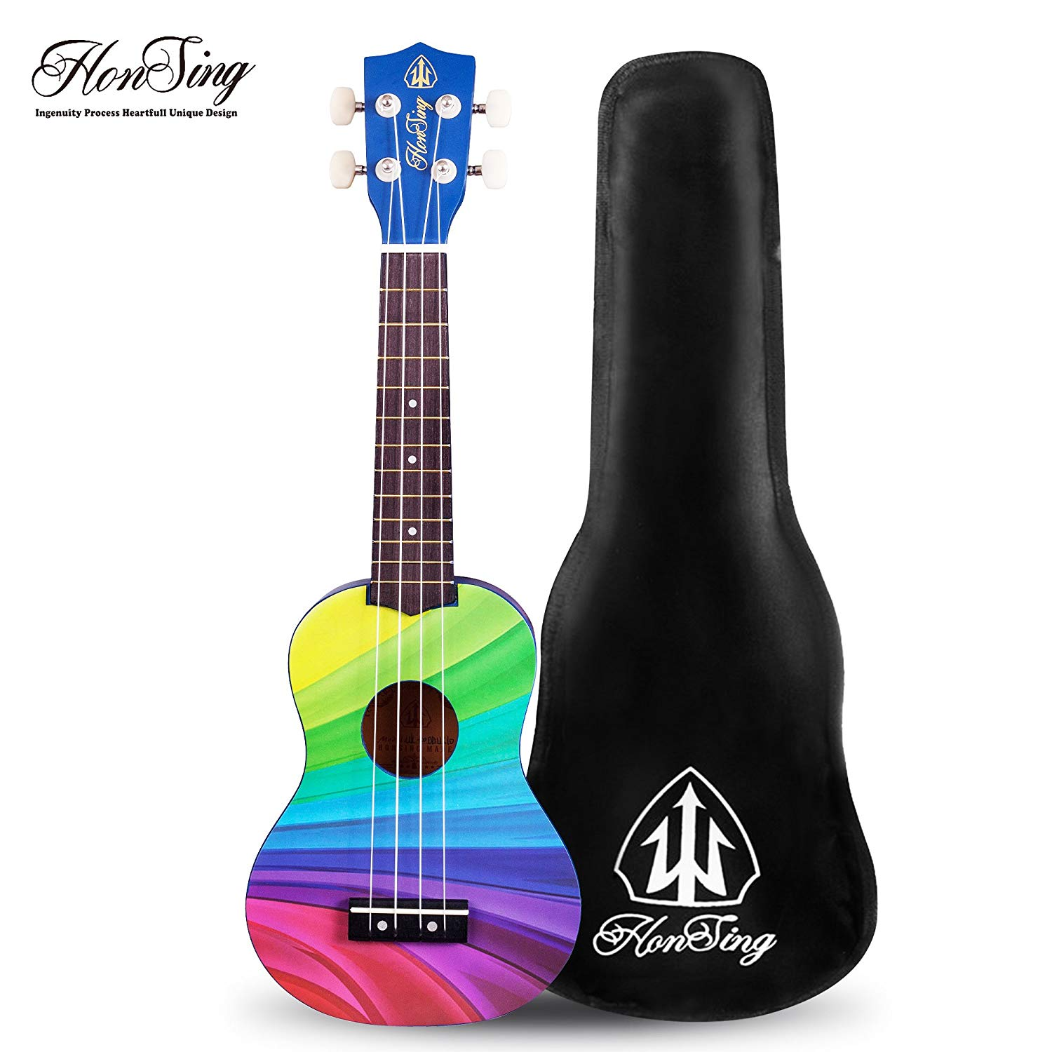 The Best Ukulele For Kids Ratings And Reviews Kid