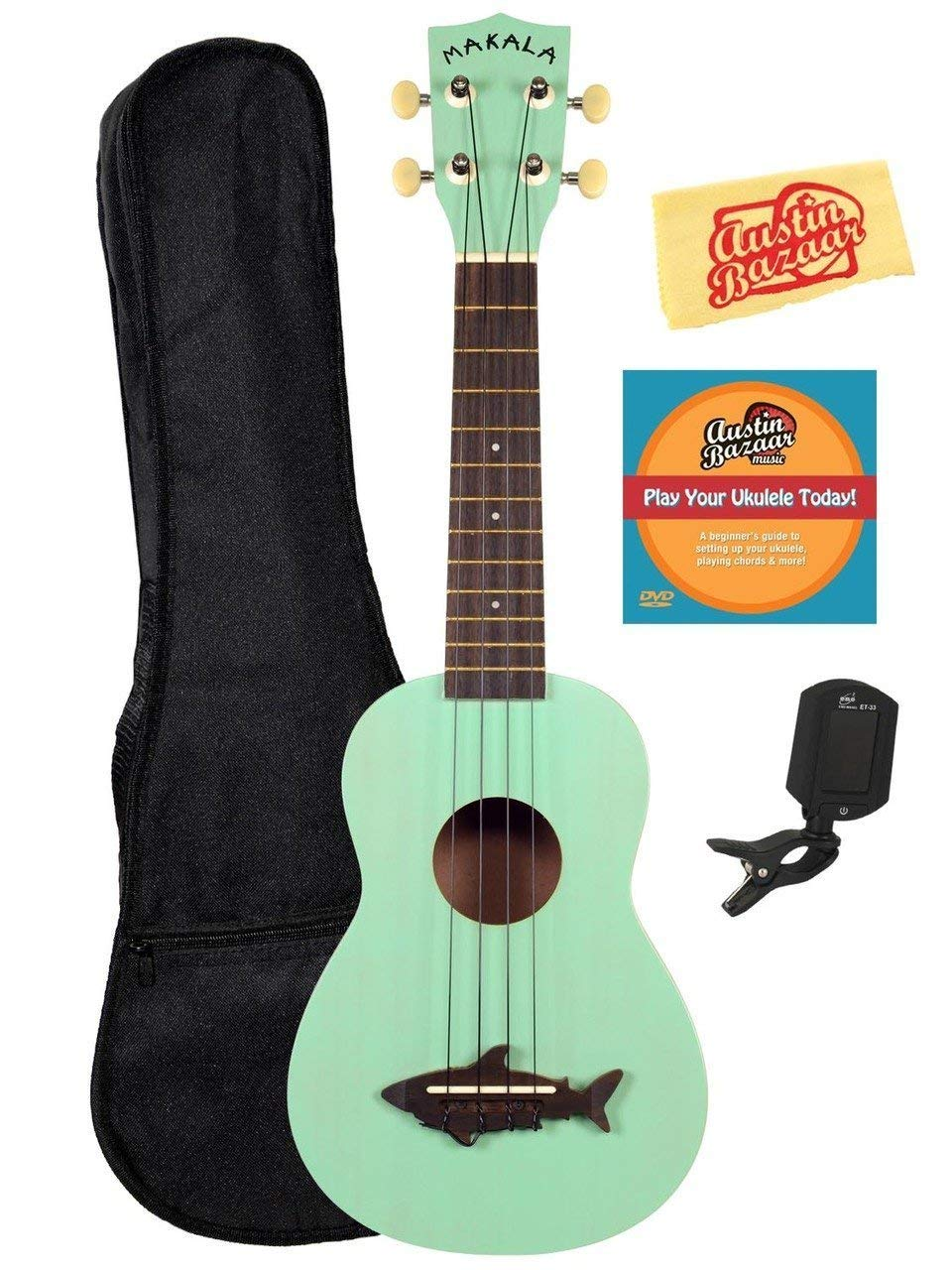 The Best Ukulele for Kids: Ratings and Reviews - Kid Activities