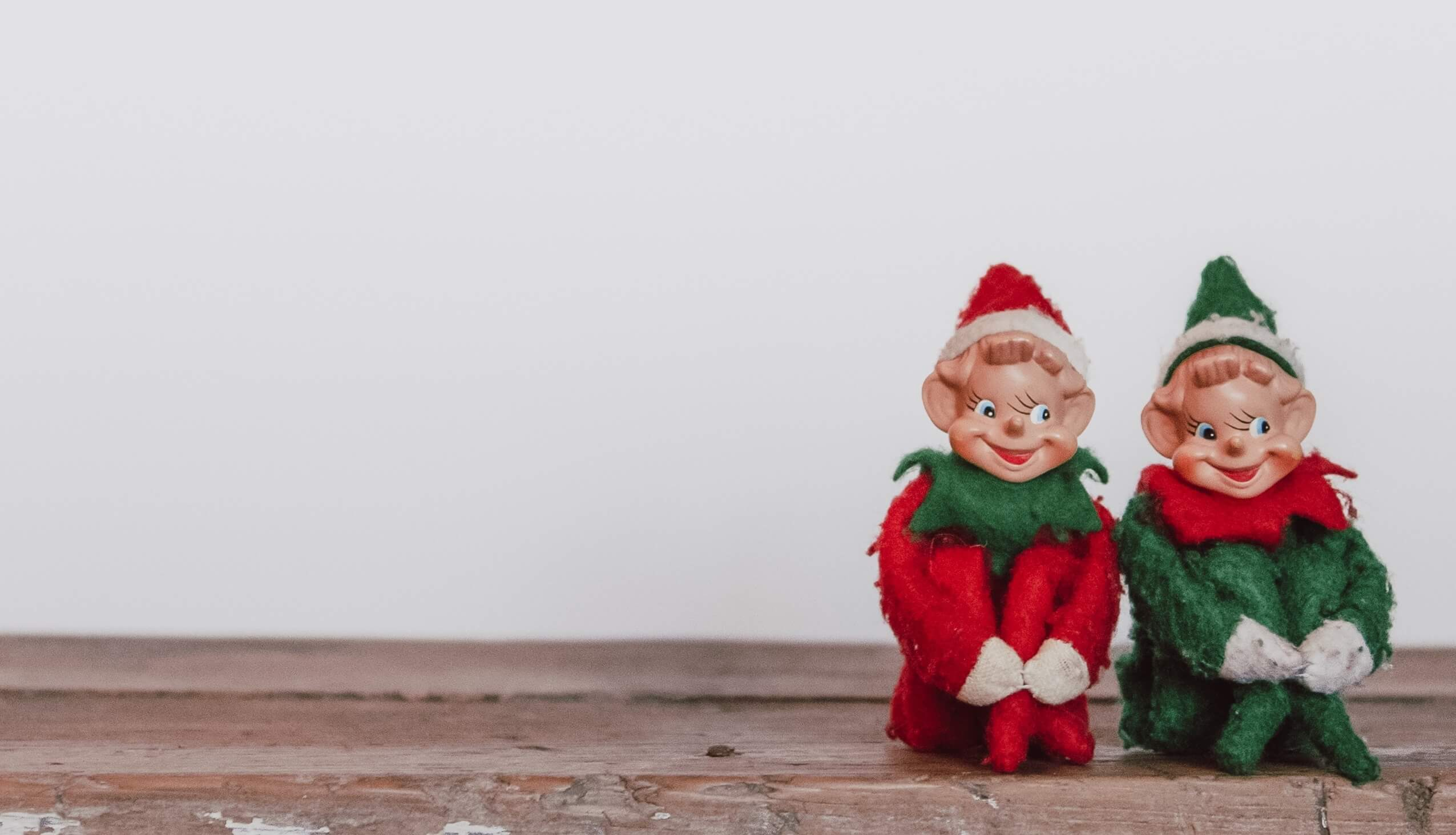 24 Short Christmas Tongue Twisters for Kids, Try Saying These 5 Times Fast